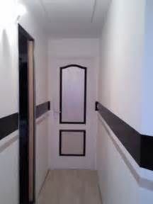 photos bild galeria decoration couloir