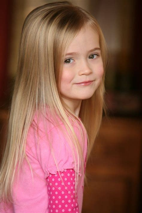 7 year old hair hi i m rosalie rogers or just rosie i m 7 years old and