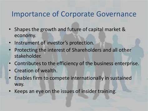 Corporate Governance Uk Essay by Corporate Governance Failures Help With Assignments Mfacourses476 Web Fc2