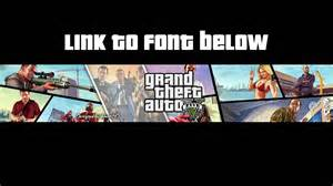 free youtube channel art 2014 2560x1440 quot gta 5 quot song and