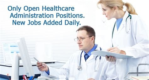 ge healthcare careers about us