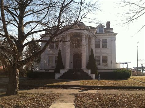 detroit mansions for cheap fascinating 70 detroit mansions for sale cheap decorating