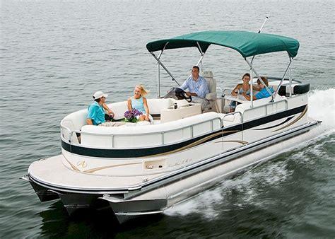 research avalon pontoons excalibur 25 on iboats - Excalibur Pontoon Boats