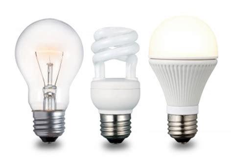 different types of light bulbs cincinnati nelson comfort