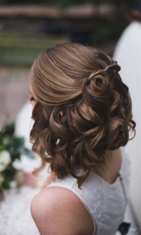 Wedding Hairstyles New by Trendy Most Fashionable New Wedding Hairstyle For