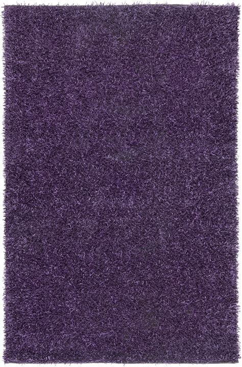 shag rugs for sale shag rugs for sale luxury area rugs soft shag rugs page 5