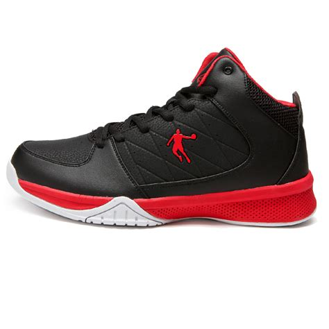 sell basketball shoes jordans mens shoes 2014 new quality basketball shoes