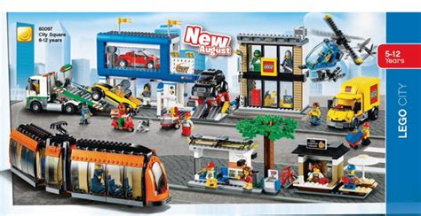 new lego city sets 2015 australian lego release dates for the rest of the 2015 sets