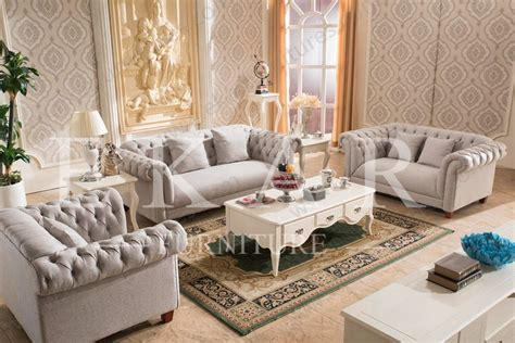 Sofa Set Designs For Drawing Room Wooden Sofa Set Designs For Drawing Room Www Pixshark