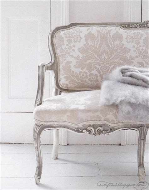 pretty chairs for bedroom bedroom chair cute pretty image 189480 on favim com