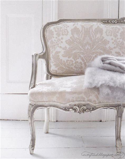 cute bedroom chairs bedroom chair cute pretty image 189480 on favim com