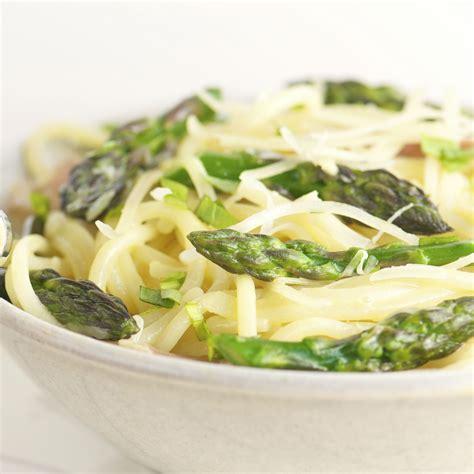 cuisiner asperges fraiches asperge verte recettes vid 233 os et dossiers sur asperge
