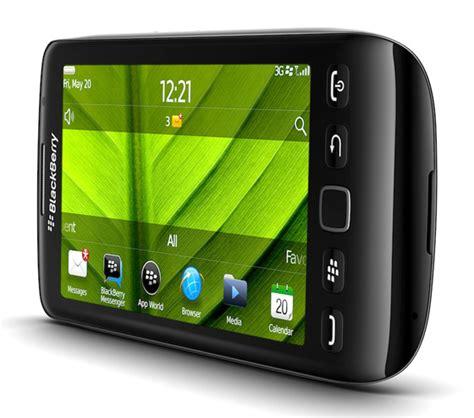 Pda Enland Sarung Buku Blackberry 9800 Torch blackberry torch 9860 smartphone the register