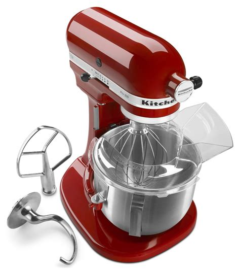 » Stand Mixer Reviews All Stand Mixer Reviews