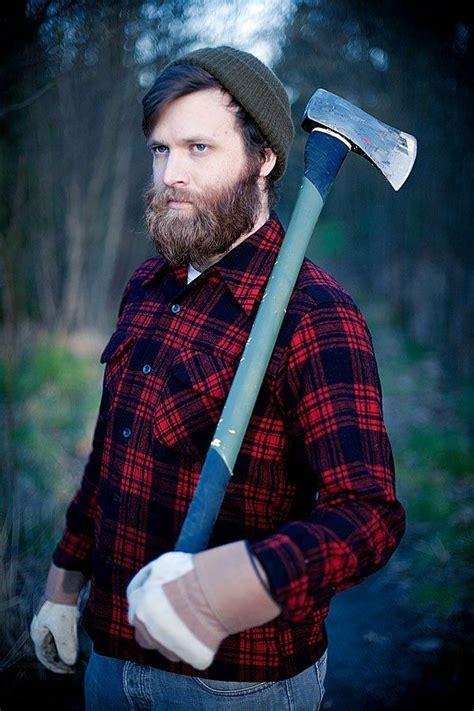 blackbeard costume for men pin by jasmin moussa on beards pinterest