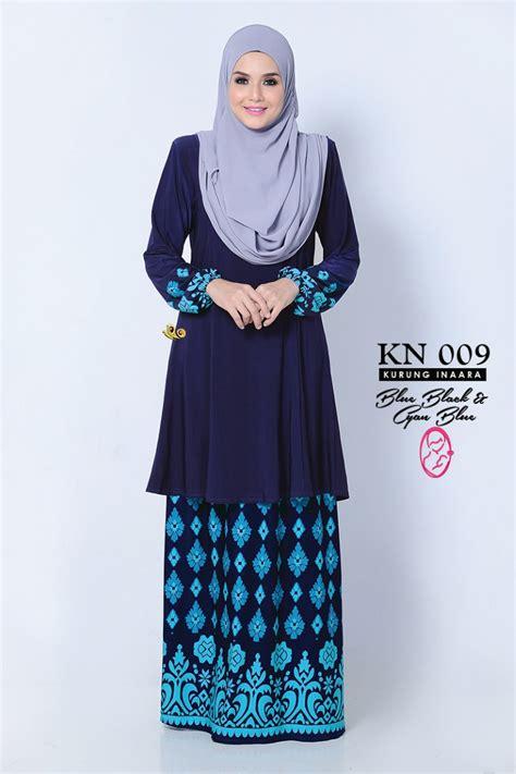 Baju Kurung Cotton Jalur comfynesta beli baju kurung 2015 kurung inaara rm 100 je
