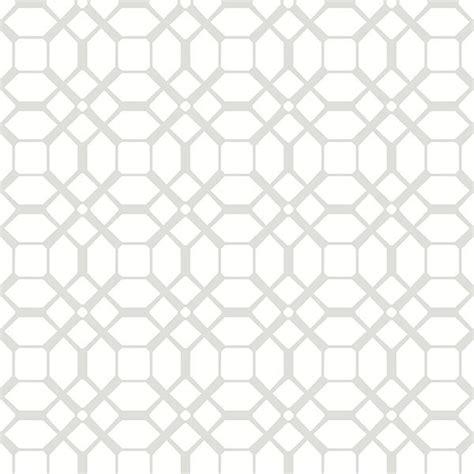 wallpaper grey geometric gray white geometric wallpaper wallpaper by american
