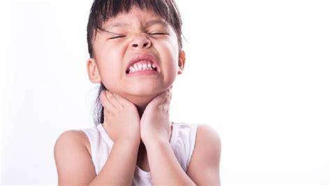Obat Alami Amandel Pada Anak2 obat radang amandel anak di apotik alami dan efektif