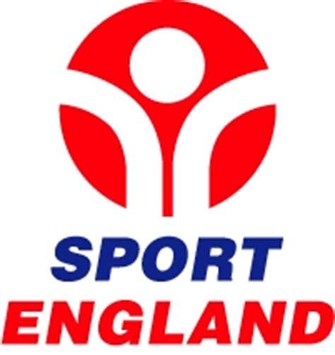 logo sportswear uk snooker recognised by sport