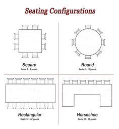 dinner seating plan template 1000 images about reception seating ideas on