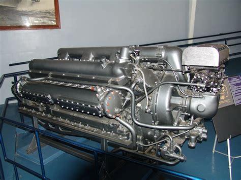 boat engine boat motor 9 9 9 9 171 all boats