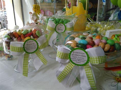 vasi confettata vasi per confettata e confetti articoli per feste