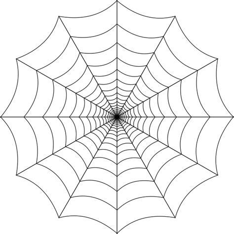 png pattern for website toile d araign 233 e araign 233 e web 183 images vectorielles