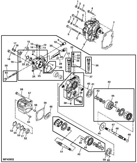 deere 445 wiring diagram deere wiring diagram for 2320 repair wiring scheme