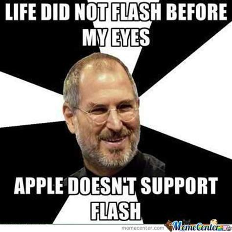 Steve Jobs Meme - scumbag steve jobs by rocket7778 meme center