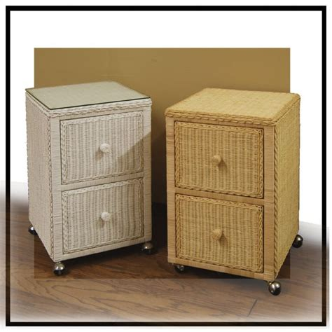 wicker panels for cabinets 17 best images about home office on shelves