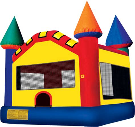 bounce house rentals in syracuse new york