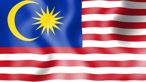 malaysia flag weneedfun