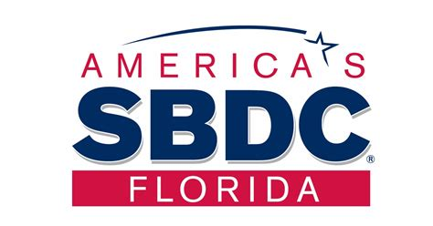 Ucf Lockstep Mba Cost by Our Consultants Florida Sbdc At The Of
