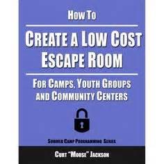 printable escape room free escape room digital printable party invitation mystery