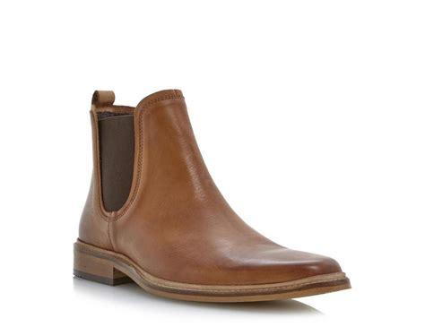 mens chelsea boots sale mens chelsea boots sale cr boot