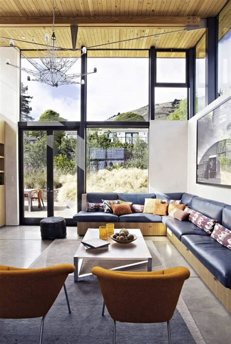 Interior Design Wa by Top 10 Most Beautiful Houses Across The World