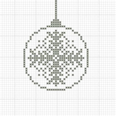 christmas cross stitch patterns free 171 free patterns