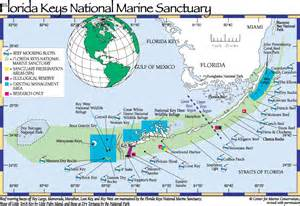 Map Of Florida Keys by Map Of Florida Keys Submited Images