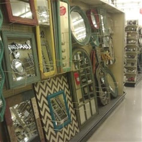 top 28 floor ls hobby lobby 28 best floor l hobby