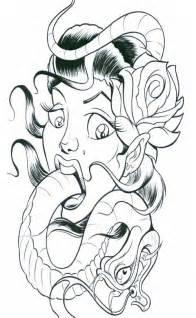 Beautiful Tattoo On The Topic Chicano Gangsta Girl Tattoo Designs » Ideas Home Design