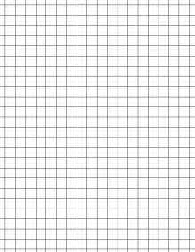 1 inch grid paper template best photos of one inch grid paper template 1 inch