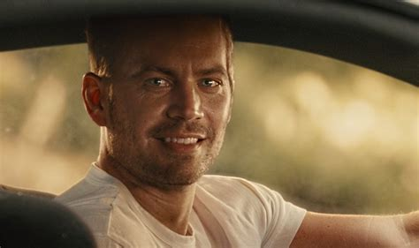 how did they film fast and furious 7 without paul how did furious 7 create vfx paul walker screener