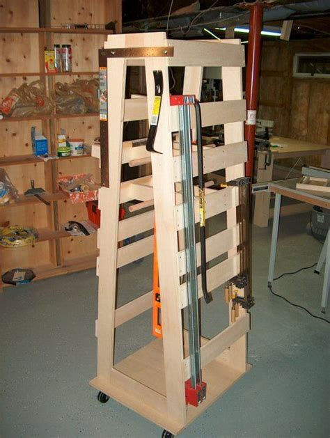 Woodworking Cl Rack by Mobile Cl Storage Plans House Design And Decorating Ideas