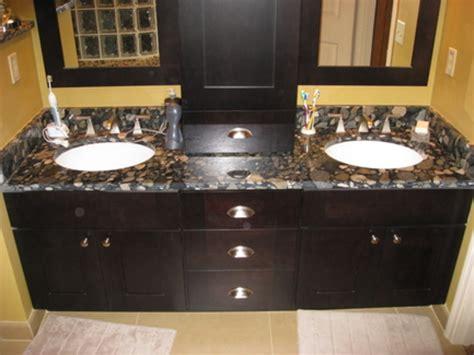 signature kitchen bath st louis kitchen appliances signature kitchen bath st louis shower glass blocks
