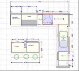 floor plans for kitchens with islands home picture kitchen island woodworking woodshop