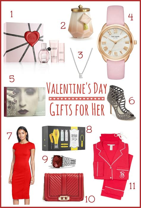valentine s day gifts for her valentine s day gifts for her 2017