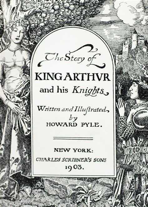 King Arthur Complete Edition the story of king arthur and his knights the story of the