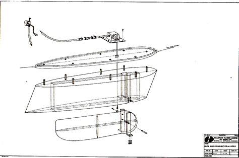 how swinging works lahkita ideas how to repair a sailboat keel