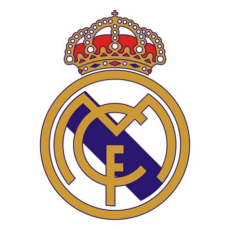 real madrid fc photos the gallery for gt fast and furious 5 logo
