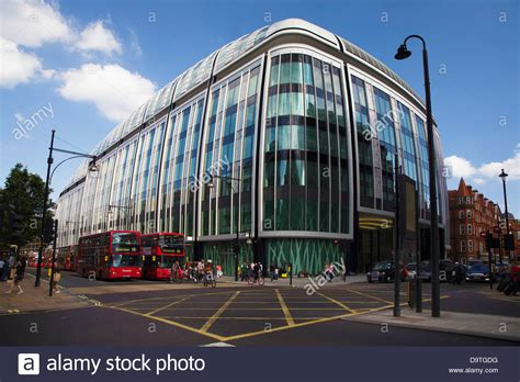 houses to buy in central london park house an exle of modern architecture in central london stock photo royalty